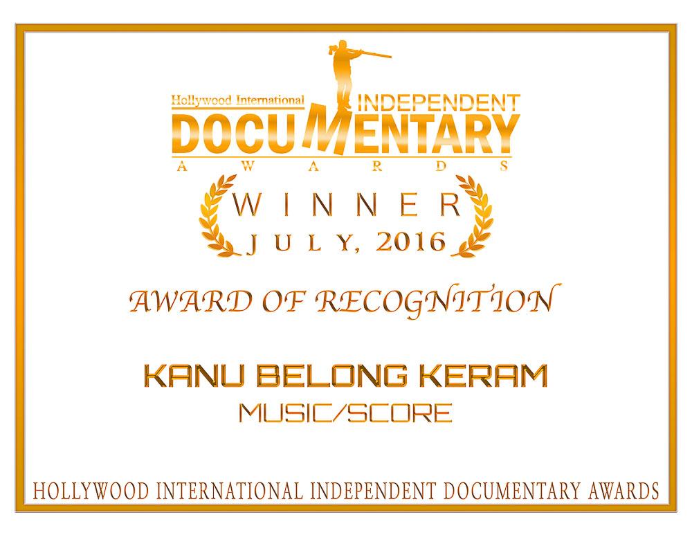 0101 award