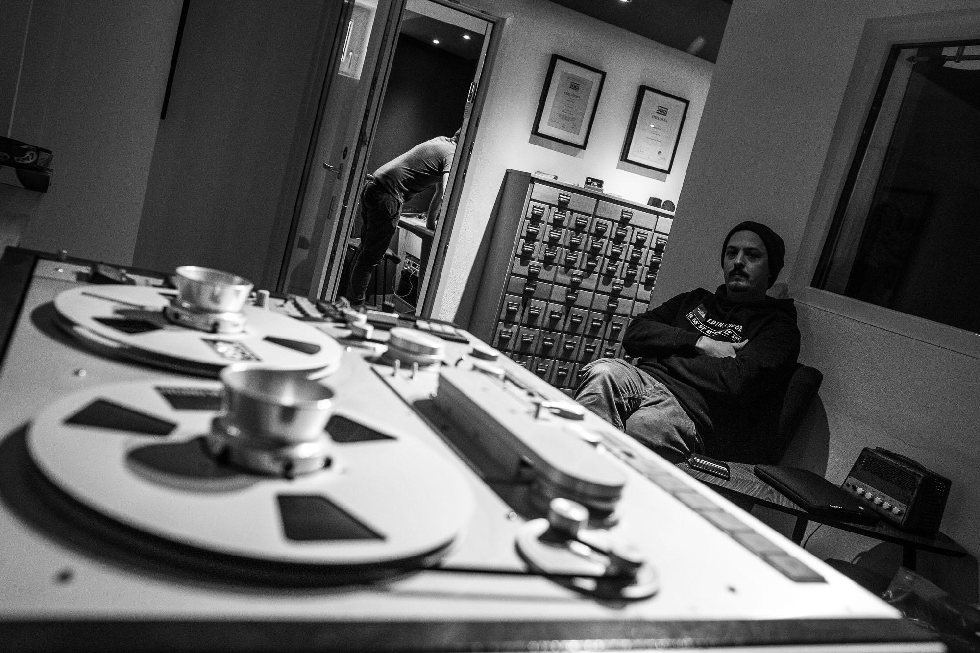 0101 studio