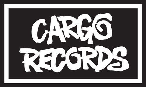 cargo_logo_web